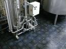 Pivovar Cvikov filtrace
