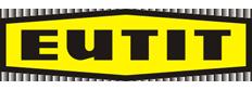 Eutit